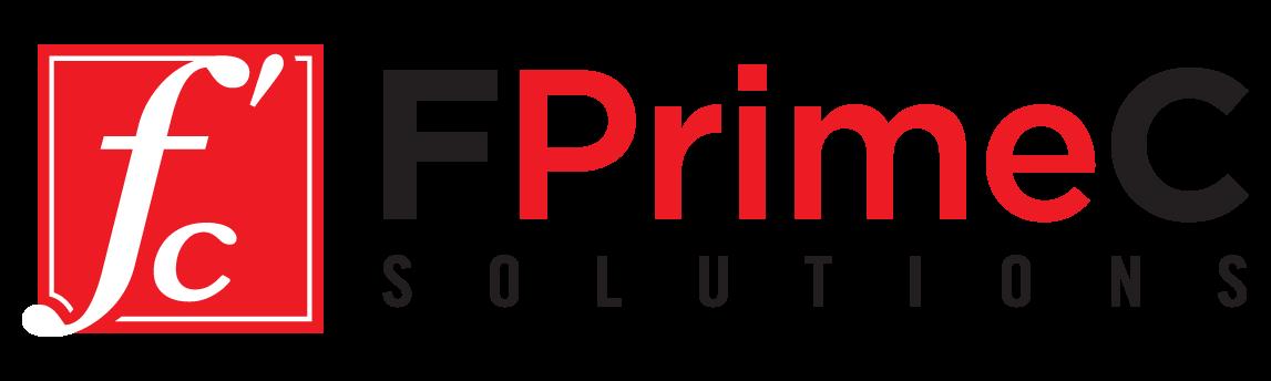 FPrimeC Solutions